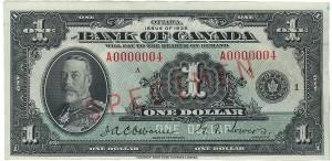 1935_English_1-dollar_front
