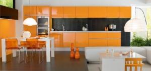 armoires-de-cuisine-moderne-2